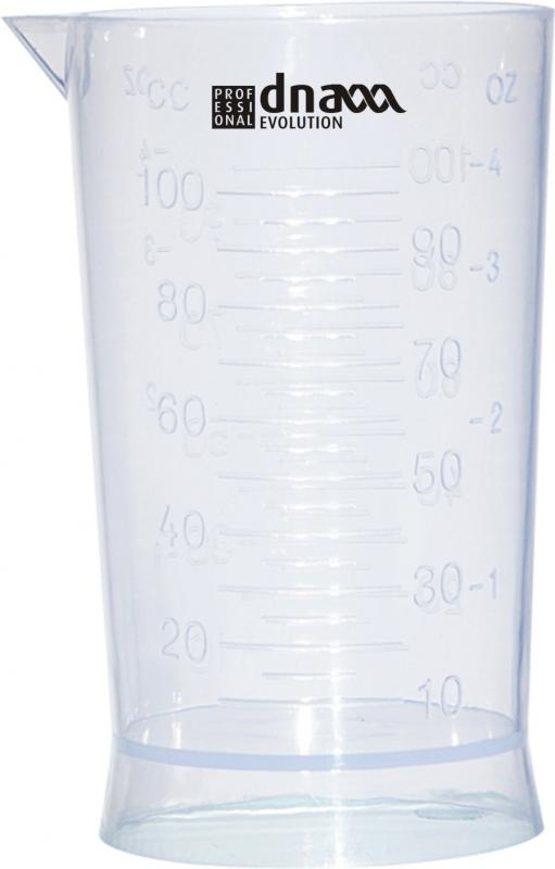 Kiepe Mérőpohár 100ml / 13107