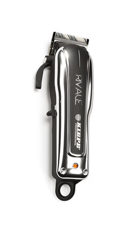 Kiepe Rivale hajvágógép 6315+