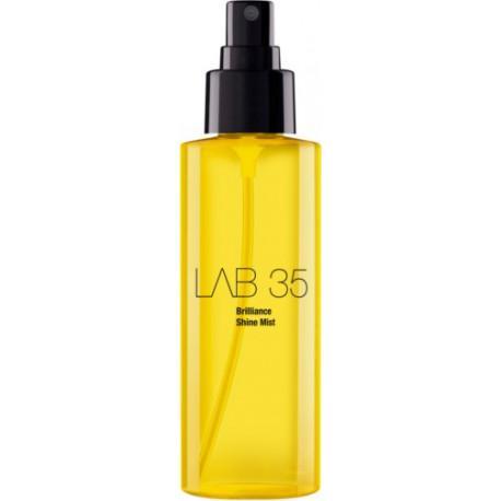 Lab35 Brilliance Shine Mist 150ml