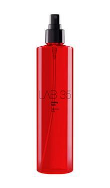 Lab35 Hajformázó spray 300ml