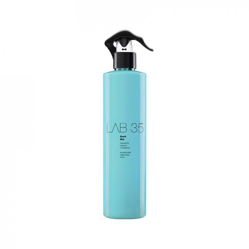 LAB35 Kondicionáló Hajformázó Spray 300ml
