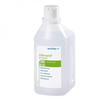 Mikrozid fertőtlenítő 1000ml