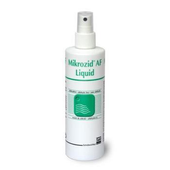 Mikrozid Fertőtlenítő 250ml