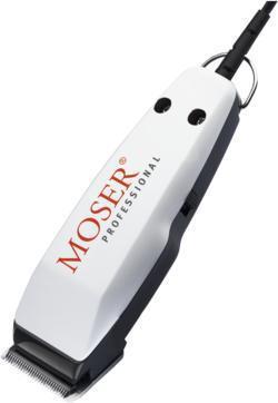 Moser - 1400 Mini vezetékes kontúrvágógép