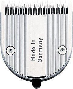 Moser - Chromstyle Standard vágófej 1854-7505