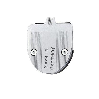 Moser Li+Pro Mini penge/nyírófej/vágóél - 1584-7000