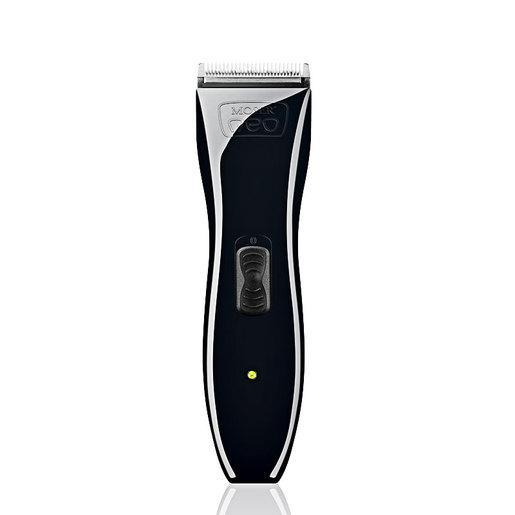 Moser Neo hajvágógép