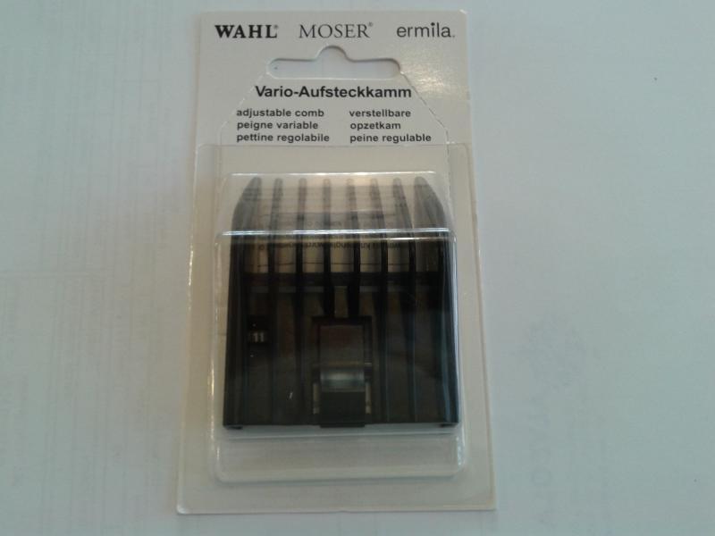 Moser - Wahl - Ermila termékek. beautykucko.hu b2ef04f14a