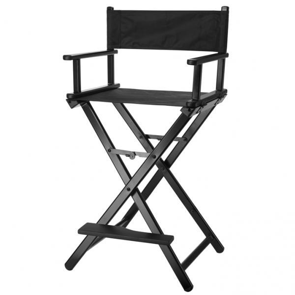 Összecsukható sminkelő szék 4938/50
