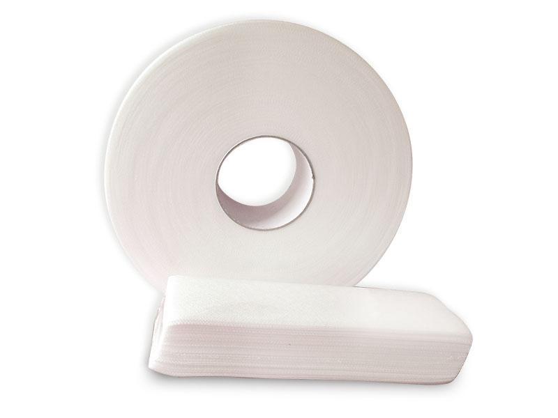PN. Gyantalehúzó papírtekercs perforált 80m. DPF 100 DE80 3G