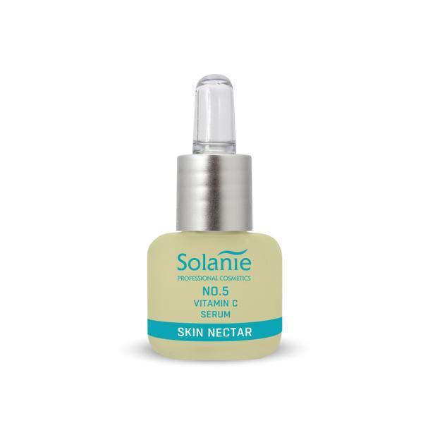 Solanie C-Vitamin szérum 15ml