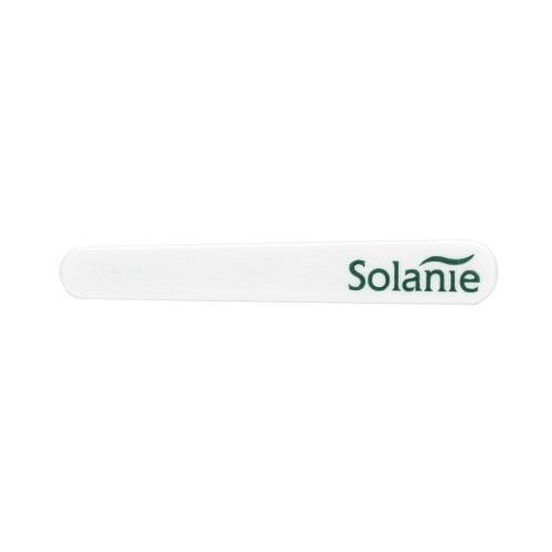 Solanie Műanyag Spatula