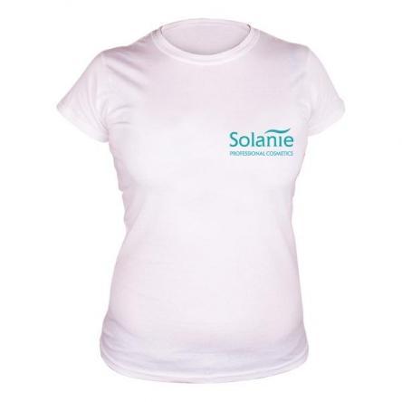 Solanie póló többféle méretben