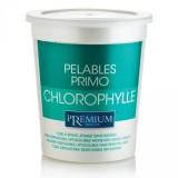 Alv. Prémium elasztikus gyanta tégelyben 700ml / Klorofill