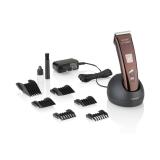Moser - Li+Pro2 új generációs vezetékes/vezeték nélküli hajvágógép