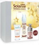 Solanie Arany ránctalanító csomag + Ajándék törölközővel!