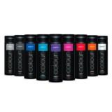 Subrina Mad Touch színező krém 200ml