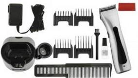 Wahl - Beretto vezetékes/vezeték nélküli lítiumos hajvágó