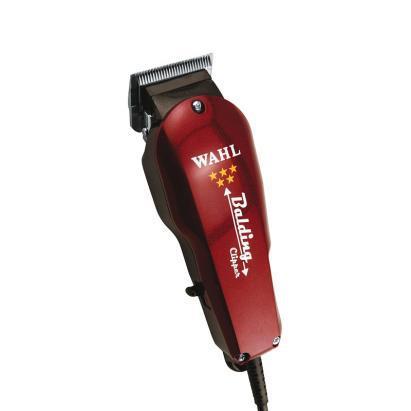 Wahl - Balding Clipper vezetékes hajvágógép beautykucko.hu eabe86e86c