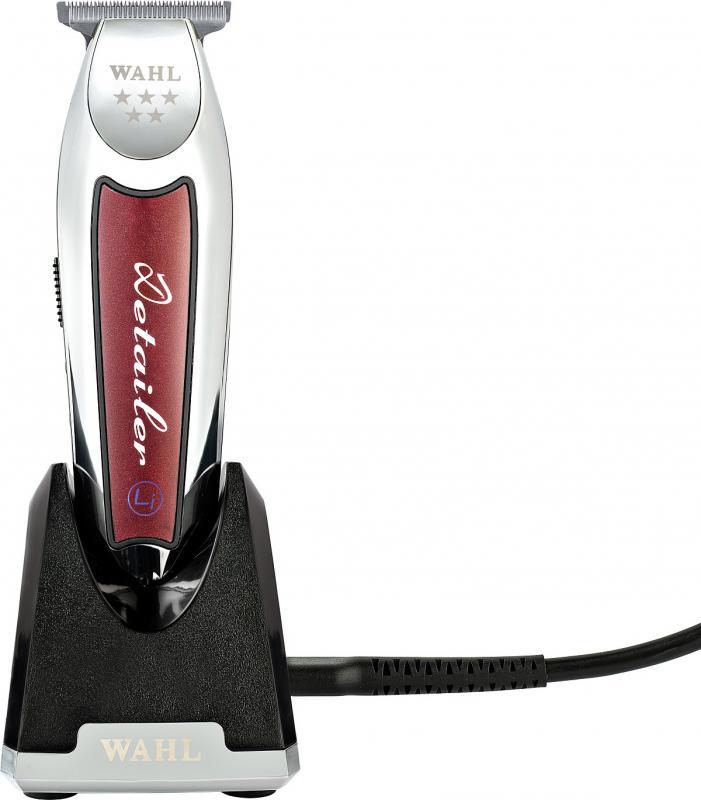 Wahl Detailer Cordless hajvágógép