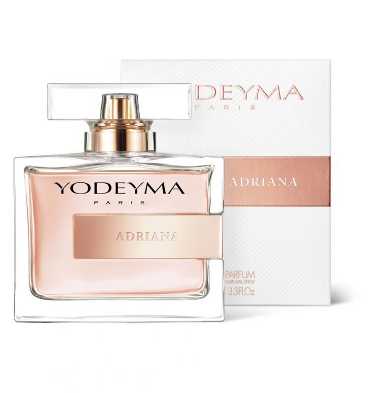 ADRIANA- Yodeyma-SI - GIiorgio Armani jellegű
