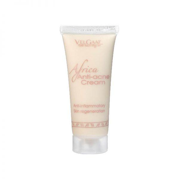 Africa Anti-acne Cream - Vel Gaaf