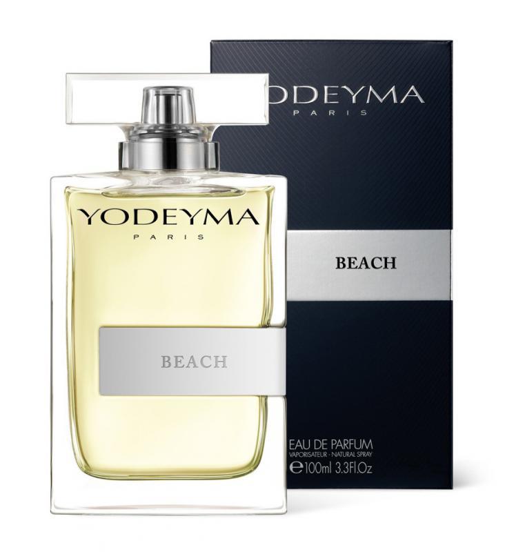 BEACH YODEYMA FÉRFI - FIERCE (Abercrombie & Fitch) jellegű