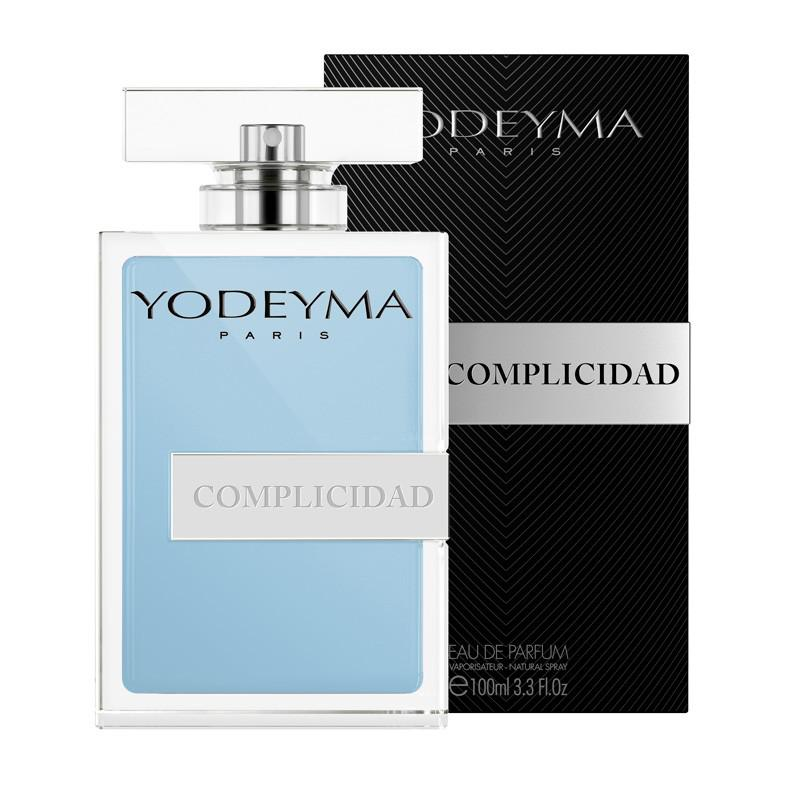 COMPLICIDAD YODEYMA férfi - Paco Rabanne Pure XS