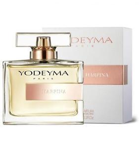 HARPINA YODEYMA 100 ml - Christian Dior - J'adore jellegű