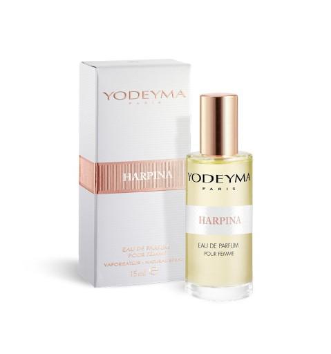 HARPINA YODEYMA  15 ml - Christian Dior: J'adore jellegű