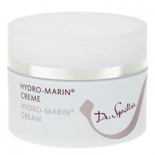 Hydro Marin Krém-Dr Spiller