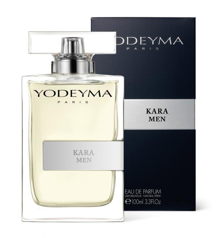 KARA MEN YODEYMA férfi - LIGHT BLUE (Dolce & Gabbana) jellegű