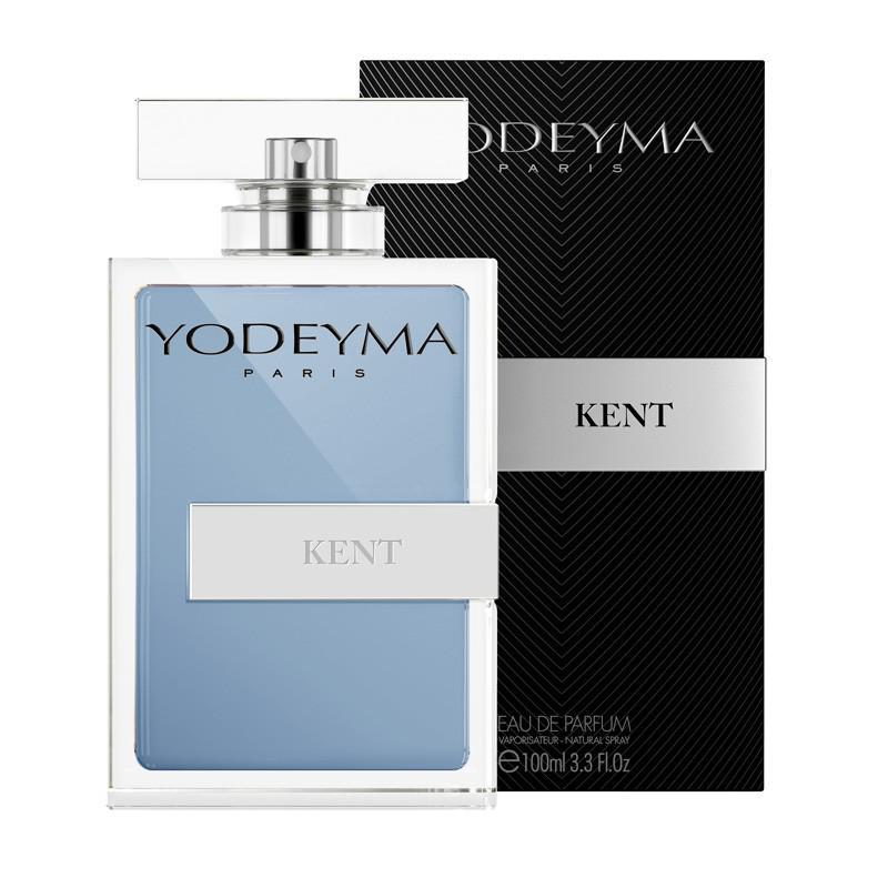 KENT YODEYMA - Dolce Gabbana K jellegű 100 ml