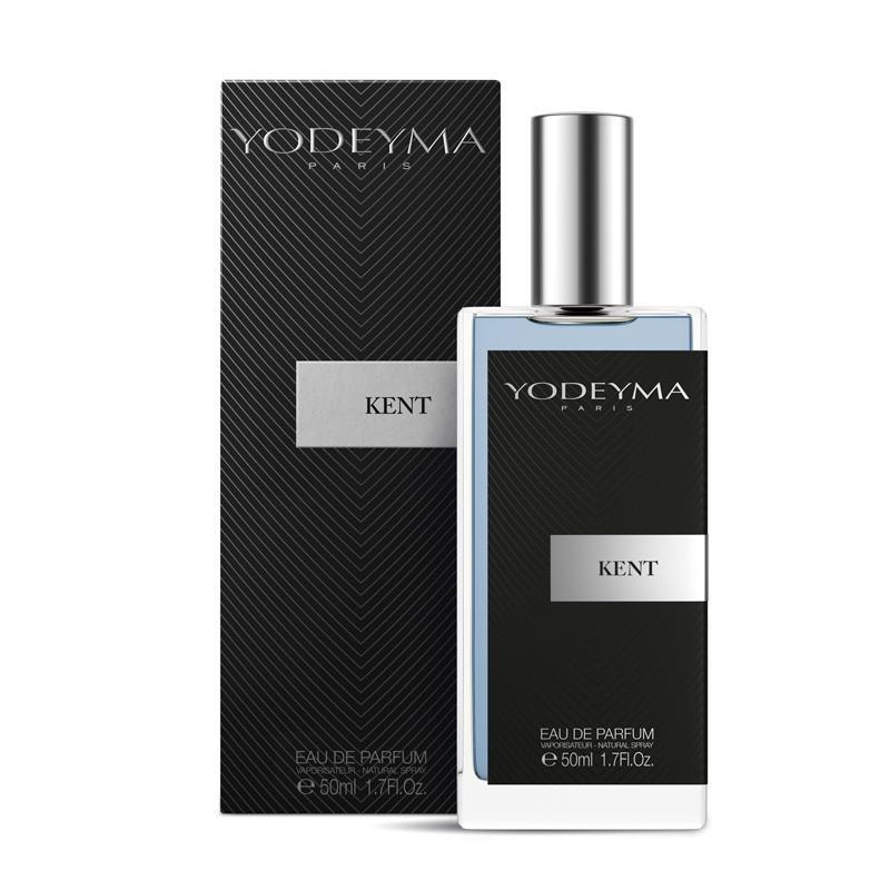 KENT YODEYMA - Dolce Gabbana K jellegű 50 ml