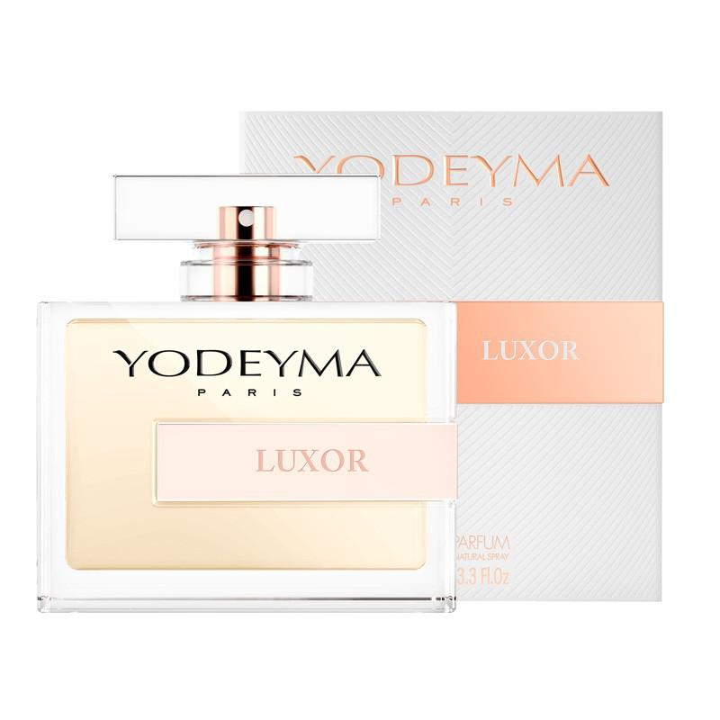 LUXOR YODEYMA - Libre di YSL 100 ml