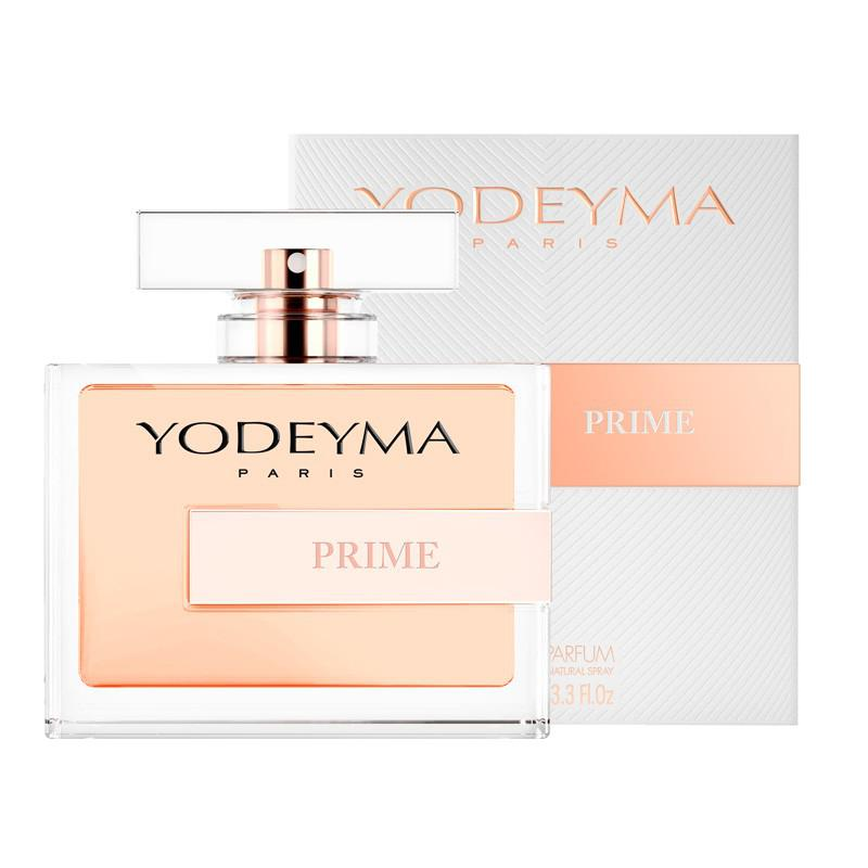 PRIME YODEYMA - Lancome Idole jellegű 100 ml