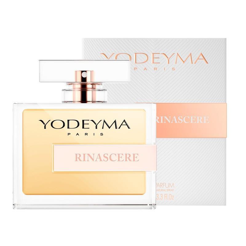 RINASCERE - YODEYMA 100 ml - Chanell Gabrielle jellegű