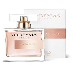 ADRIANA - Yodeyma 100 ml -SI - GIiorgio Armani jellegű