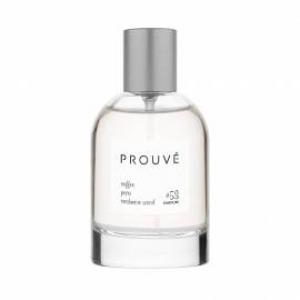 Prouvé 57 - Carolina Herrera - Good Girl jellegű