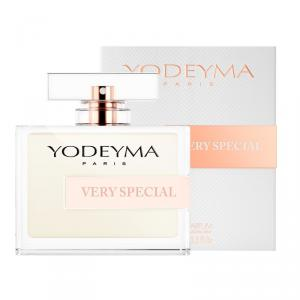 Very Special YODEYMA -  Carolina Herrera - Good Girl jellegű 100 ml