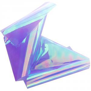 GLASS EFFECT FÓLIA