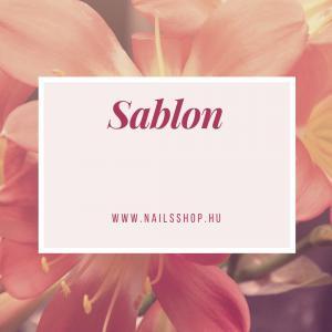 SABLON