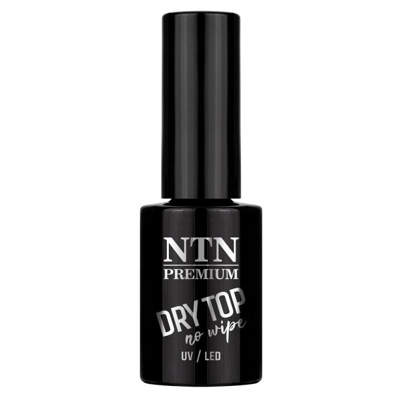 NTN Premium Dry Top fixálásmentes univerzális fényzselé 5g
