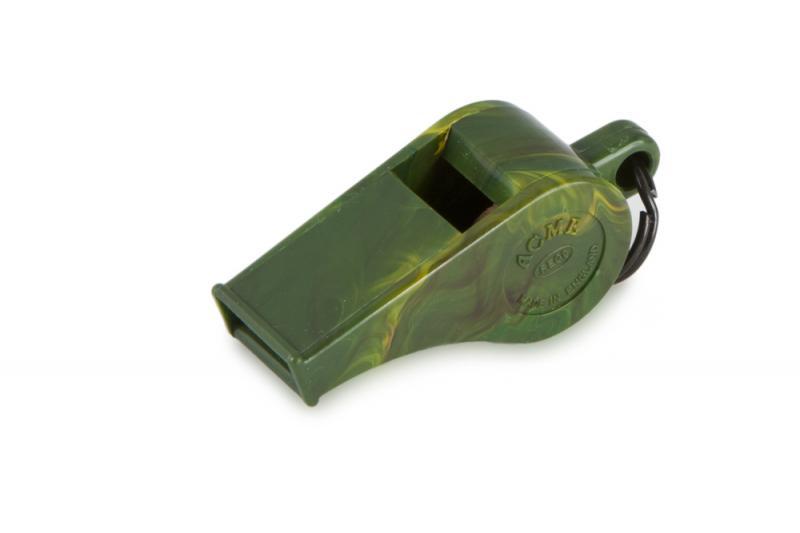 ACME Camouflage Vadászsíp 670 Triller