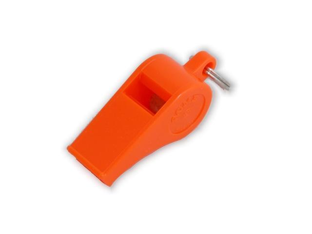 ACME Thunderer Vadászsíp 660 Narancs