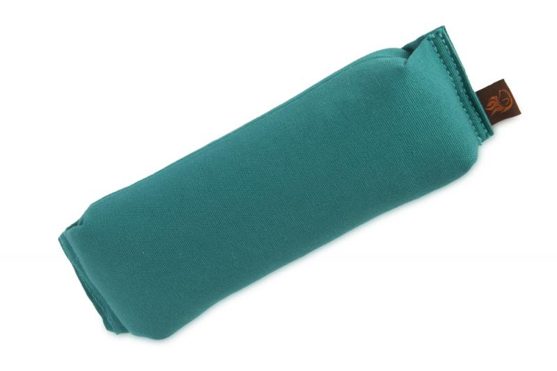 FIREDOG Basic dummy 500 g - Zöld