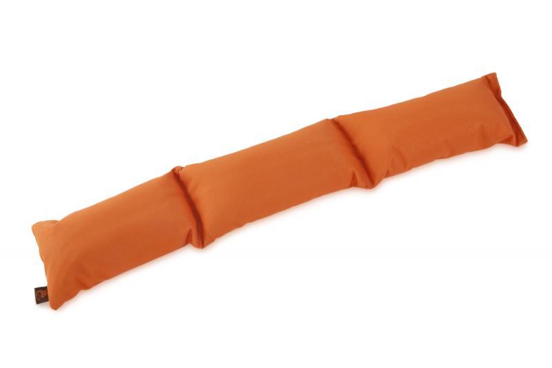 FIREDOG® Dummy 3 részes 2,5 kg Narancs