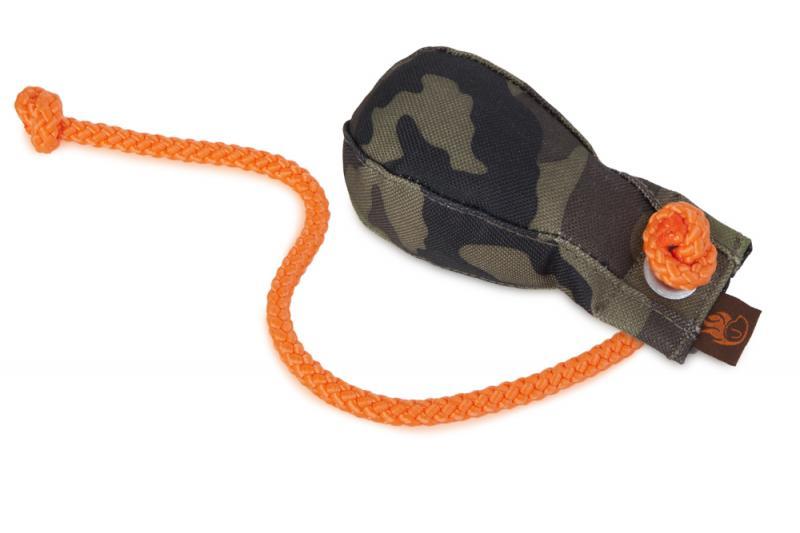 FIREDOG® Dummy Ball 150 g - Terep