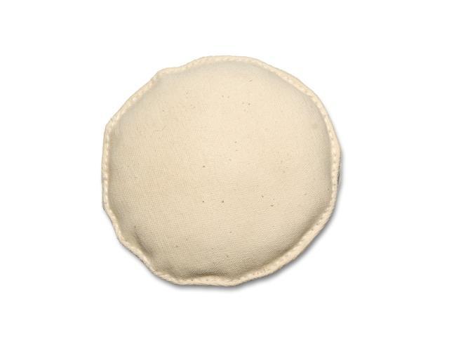 FIREDOG® Dummy Hunting disc 165 g - Fehér