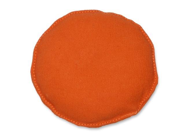 FIREDOG® Dummy Hunting disc 165 g - Narancs